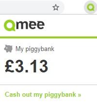 making money through Qmee