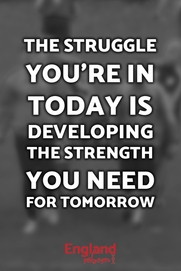 inspirational quotes - lifestyle, Strength building, empowerment, the struggle